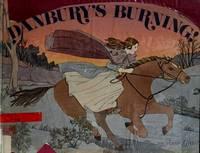 Danbury's burning: The story of Sybil Ludington's ride