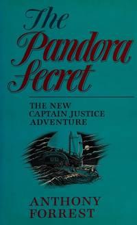 The Pandora Secret