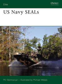 U. S. Navy Seals (Elite 113)