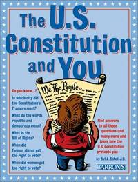 U.S. Constitution and You, The