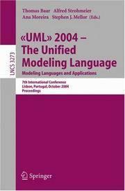ISBN:9783540233077