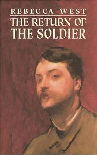 image of The Return of the Soldier (Dover Thrift S)