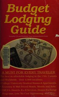 Budget Lodging Guide
