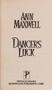 Dancer's Luck