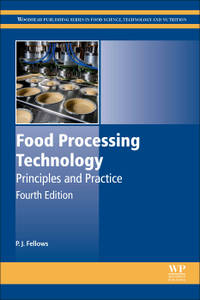 image of Food Processing Technology: Principles and Practice (Woodhead Publishing Series in Food Science, Technology and Nutrition)