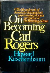 Carl Rogers Dialogues