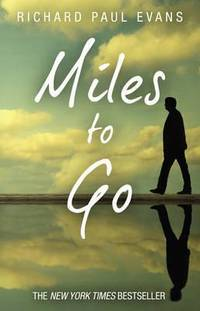 image of Miles to Go