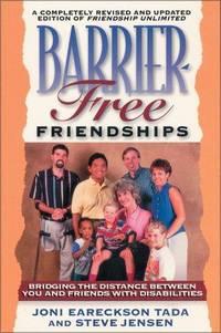 Barrier Free Friendships