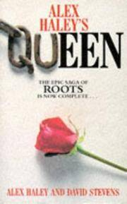 image of Queen: The Story of an American Family