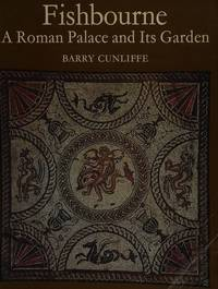 image of Fishbourne: A Roman Palace and Its Garden (New Aspects of Antiquity)