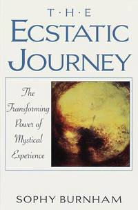 image of The Ecstatic Journey