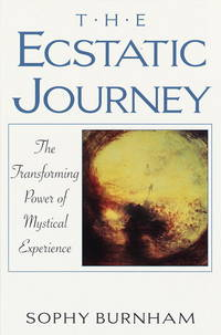 The Ecstatic Journey