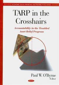B Tarp In The Crosshairs (Hb) (2009)