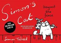 image of Simon's Cat: Beyond the Fence