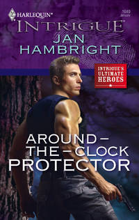 Around-The-Clock Protector