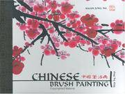 CHINESE BRUSH PAINTING Step-By-Step