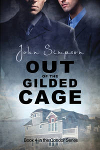 image of Out of the Gilded Cage