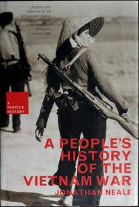 People's History of the Vietnam War.
