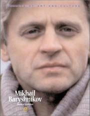 Mikhail Baryshnikov: Dance Genius