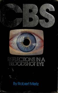 CBS: Reflections in a Bloodshot Eye