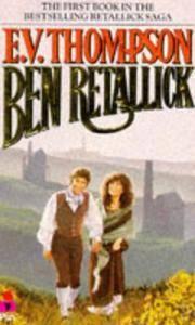 Ben Retallick