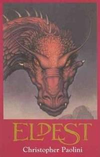 image of Eldest (Spanish Edition)