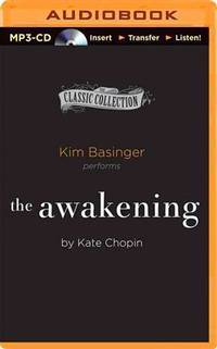 image of The Awakening (The Classic Collection)