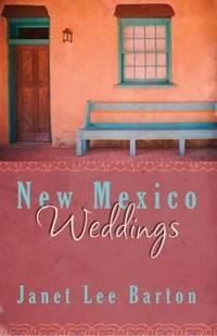 New Mexico Weddings