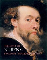 The Lives Of Rubens