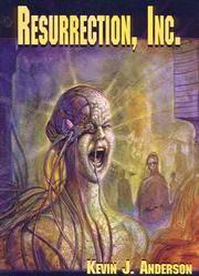 Resurrection Inc: 10th Anniversary