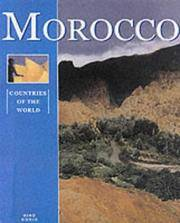 Morocco by  Nino Gorio - Hardcover - 2002 - from BookNest and Biblio.co.uk