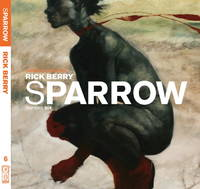Sparrow : Number 6
