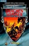 image of Drachen der Sommerflamme