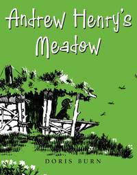 image of Andrew Henry's Meadow