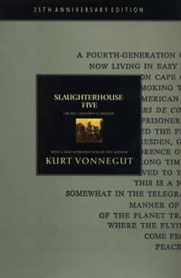 Slaughterhouse-Five, or The Children\'s Crusade
