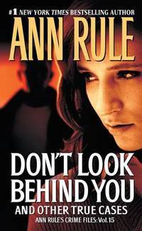 Don\'t Look Behind You