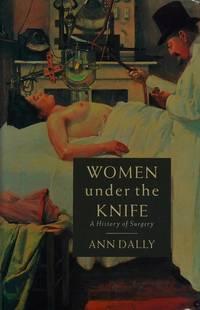 Women under the Knife