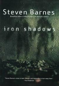 Iron Shadows