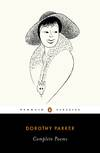 image of Complete Poems (Penguin Classics)