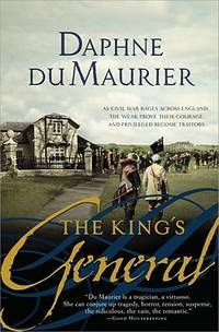 The King\'s General