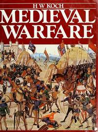 Mediaeval Warfare