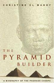 The Pyramid Builder