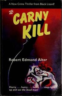 Carny Kill