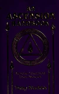 Ascension Handbook : Material Channeled from Serapis