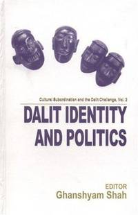 Dalat Identity and Politics Cultural Subordination and the Dalat Challenge  Volume 2