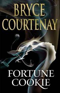Fortune Cookie by Bryce Courtenay - Hardcover - from Bonita (SKU: 067007408X)