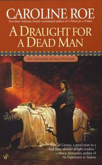 A Draught for a Dead Man