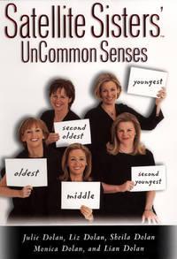 Satellite Sisters Uncommon Senses