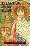Byzantium & the Slavs by Dimitri Obolensky - Paperback - 1994-01-05 - from Ergodebooks and Biblio.com