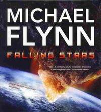 image of Falling Stars (Firestar Saga, Book 4)